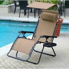 patio exciting lowes chaise lounge for cozy patio furniture ideas