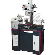Metal Bench Lathes For Sale Best 25 Metal Lathe For Sale Ideas On Pinterest Used Lathes For