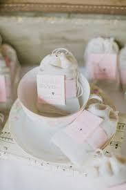 amazing u0026 wonderful wedding favours you u0027ll love
