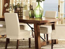 dining room wonderful centerpieces for dining room tables ideas