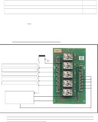 manual diagnostico miconic lx sx tx documents