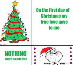 Christmas Day Meme - 80 best funny christmas memes