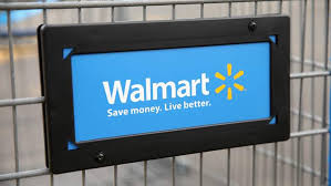 tv best deals black friday walmart walmart black friday sales 2015 top 10 deals