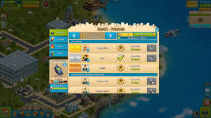 build the city of the future with 2020 my country for android