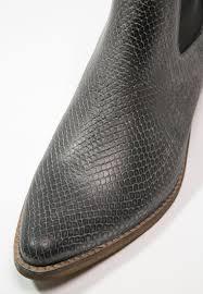 womens ankle biker boots ivylee stella boots women ankle boots ivylee copenhagen stella