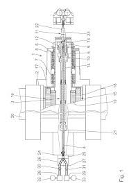 patent us20110166692 method for cooling and lubricating a tool