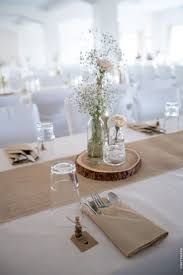 Schlafzimmer Dekorieren F Hochzeitsnacht 340 Besten Hochzeit Dekoration Bilder Auf Pinterest Dekoration