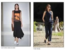 Flats That Are Comfortable Best Fashion Tips Alison Deyette