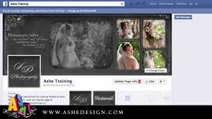 Home Design Social Network Using Ashe Design Social Media Kits Youtube