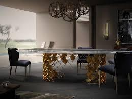 10 design furniture trends you u0027ll see at maison et objet jan 2017