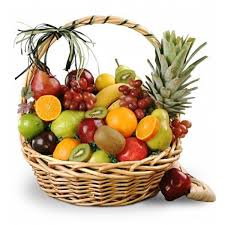 gifts and flowers delivery lebanon fruits same day delivery