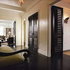 Colonial Style Interior Design British Colonial Style 7 Steps To Achieve This Look Making