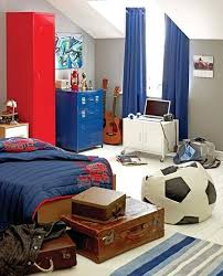 sports bedroom decor sports bedroom decor view sports living room decorating ideas