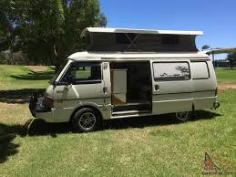 mazda car van e 2000 van 5 sp manual camper van motor home urgent sale make an offer