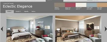 choosing home interior paint colors archives burnett 1 800 painting