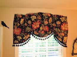 always something no sew curtains easier than you think