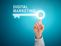5 tips to make your digital marketing sizzle