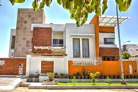 zingyspotlight today attractive residential bungalow
