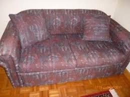 sofa mit schlaffunktion kaufen schlaffunktion gebraucht kaufen kleinanzeigen bei kalaydo de