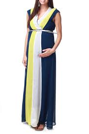 2014 Fashion assortment pregnant upscale images?q=tbn:ANd9GcR