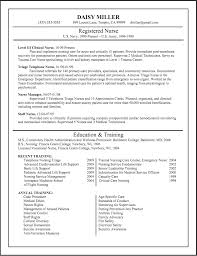 Optimal Resume Builder Professional Term Paper Proofreading For Hire For Phd Cheap