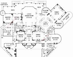 home plans luxury balmoral castle plans luxury home plans floor plans for luxury