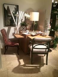 century hpfm luxe home interiors to market to market