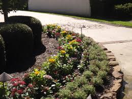 custom landscaping gulf coast landscaping