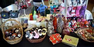 christmas craft fair at clifton library explore york