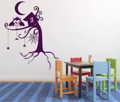 compare prices on forest wall decal online shopping buy low