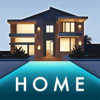 design home v1 00 16 apk download u2013 mod unlimited money