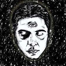 third eye dj earl