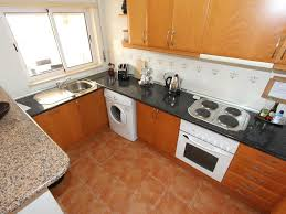 magnificent 1 bedroom apartment with garage great sea views sleeps