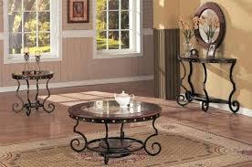 ashley furniture glass top coffee table ashley furniture coffee tables set coffee table furniture coffee and