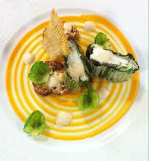cours de cuisine à bruxelles pin by gastronomicom ecole culinaire internationale de gastronomie