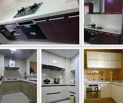 kitchen cupboard furniture best sesnse bespoke kitchen cupboard furniture design cabinet set
