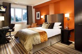 bedroom painting ideas for small rooms u2014 home design and decor
