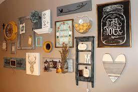 diy kitchen decorating ideas kitchen wall decor ideas homebnc astounding stencils words uk