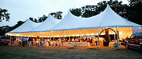 rentals for greater philadelphia party equipment tent canopy rental