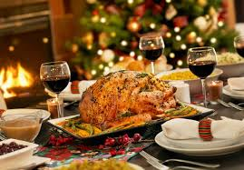awesome christmas meal ideas for your family defundtheitu