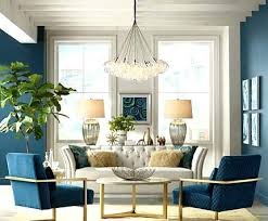 home interiors and gifts company living room chandelier ideas best family room chandelier ideas on