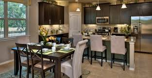Open Kitchen Dining Room Designs by Open Kitchen Dining Room Lovely On Kitchen Intended Open To Dining