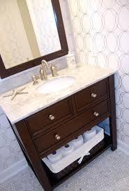 Costco Bathroom Vanities Costco Vanity Contemporary Bathroom