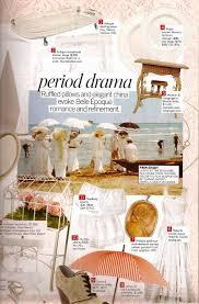 period homes and interiors magazine 100 period homes interiors magazine period homes u0026