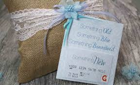 Great Wedding Presents Favors Bridal 5 Best Wedding Gift Cards To Give To Newlyweds