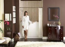 shower wonderful walk in bathtubs reviews meditub right drain