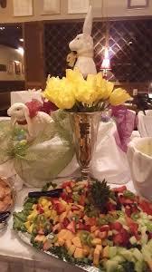 Easter Brunch Buffet by Easter Brunch Buffet With Prime Rib Smoked Salmon Roast Leg Of