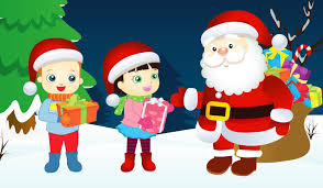 christmas day 2015 clip art u2013 clipart free download