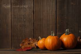 pumpkin screensavers thanksgiving wallpapers free group 71
