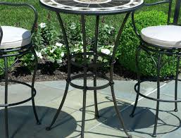 Patio Chairs For Sale Chairs Patio Chairs Patio Table And Chairs